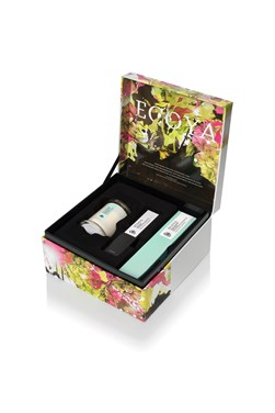 Small Gift Box Lotus Flower 2013