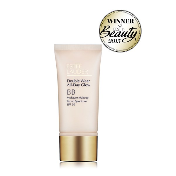 'Double Wear' All-Day Glow B·B Moisture Makeup SPF30 - ESTÉE LAUDER - Smith & Caughey's - Smith and Caughey's - Smith and Caughey's