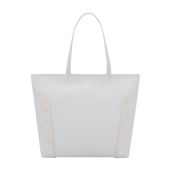 83ade3a78 Tamiko Studded Edge Shopper Bag - TED BAKER - Smith   Caughey s - Smith and  Caughey s
