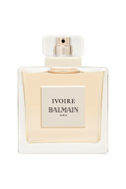 'Ivoire' Eau de Parfum Fragrance Spray