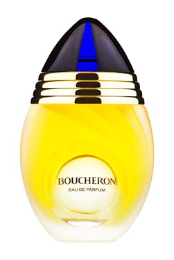 'Boucheron' Eau de Parfum Fragrance Spray