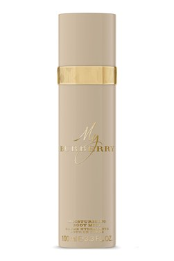 'My Burberry' Moisturising Body Mist