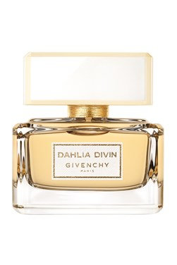 'Dahlia Divin' Eau de Parfum Fragrance Spray