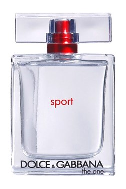'The One Sport' Eau de Toilette Fragrance Spray