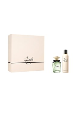 'Dolce' Holiday Gift Set