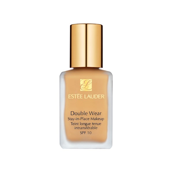 'Double Wear' Stay-in-Place Liquid Makeup - ESTÉE LAUDER - Smith & Caughey's - Smith and Caughey's - Smith and Caughey's