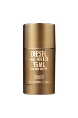 'Fuel For Life for Him' Deodorant Stick