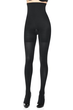 'Tight-End' High Waisted Tights