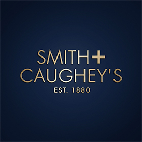 Smith & Caughey's Department Store